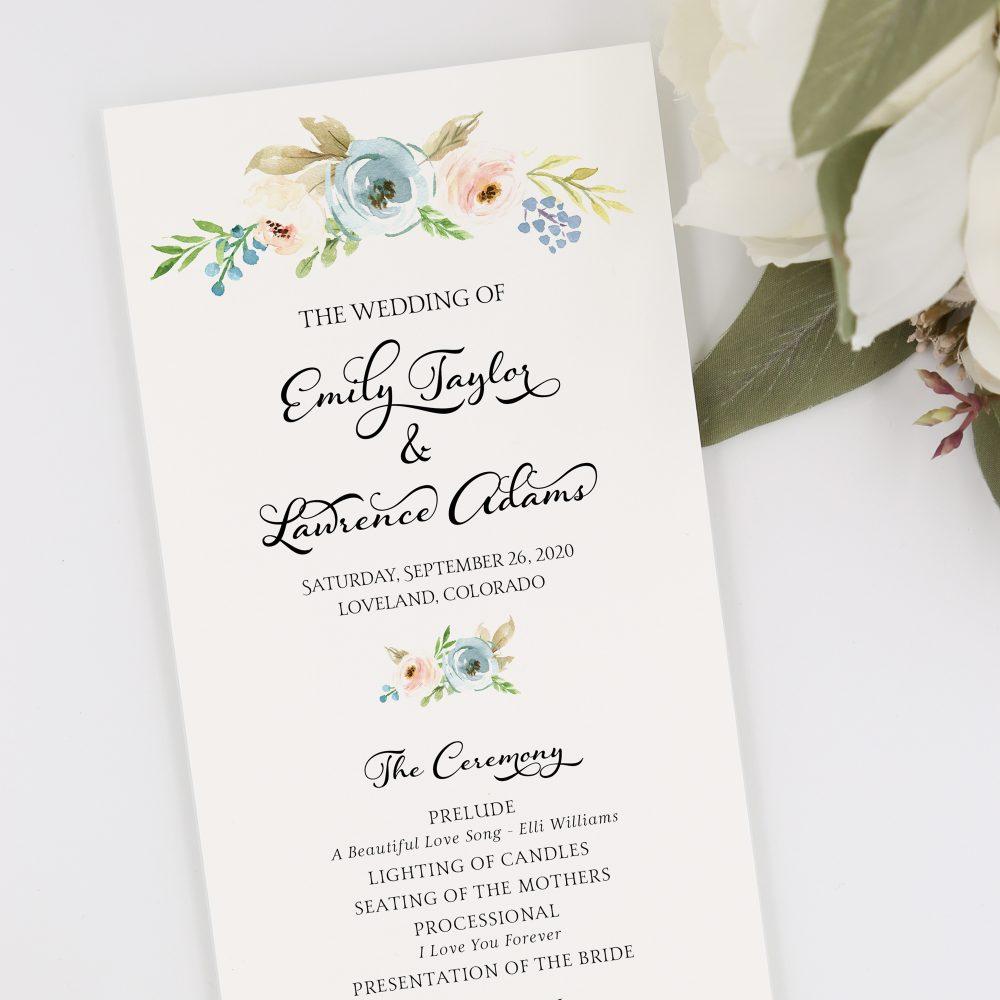 Blue-Floral-Wedding1