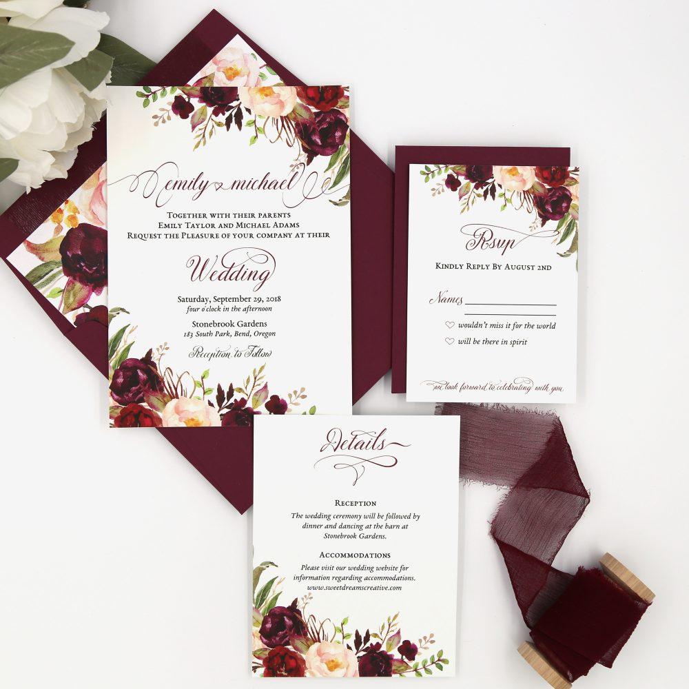 burgundy-wedding-invite-s