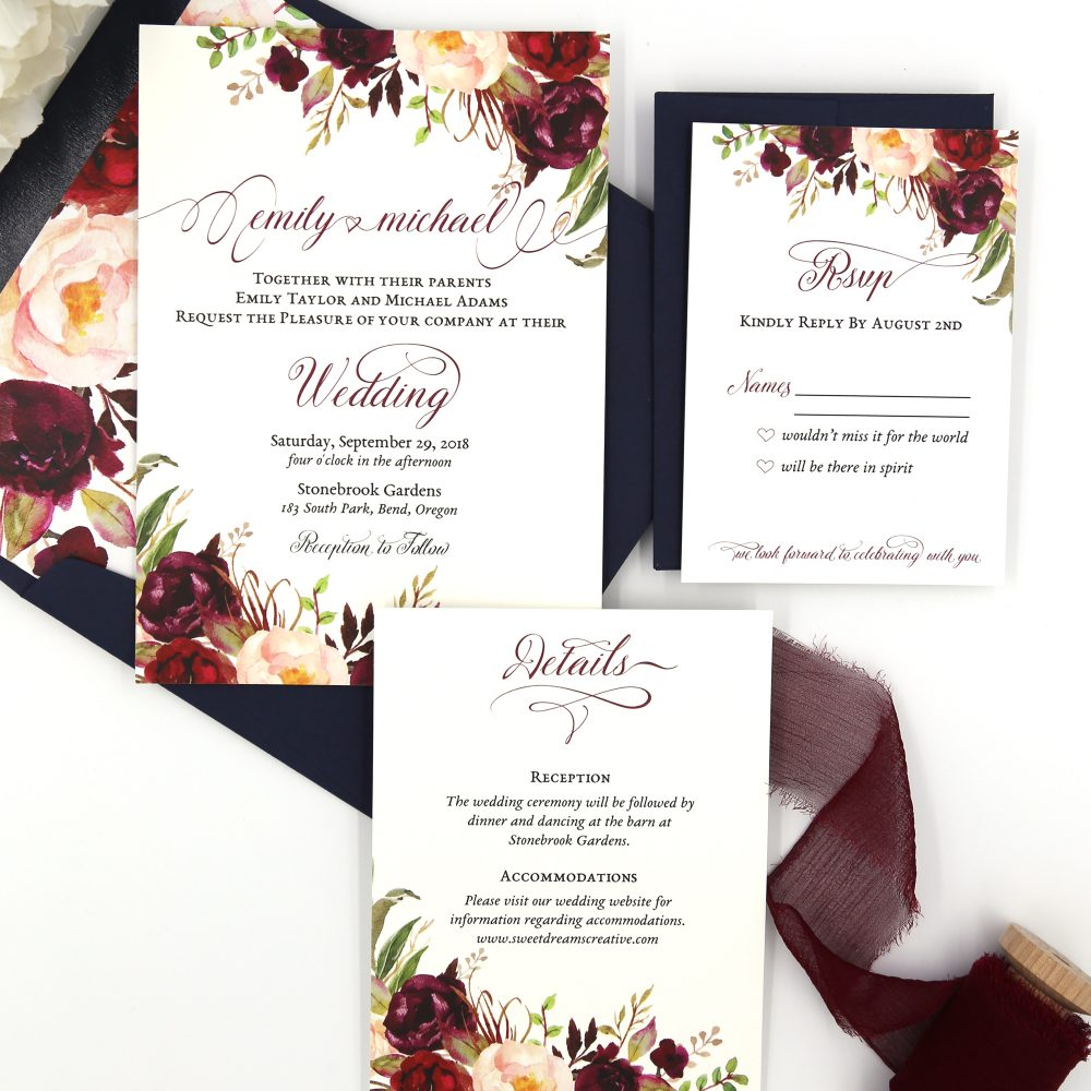Navy-Floral-Invite-S