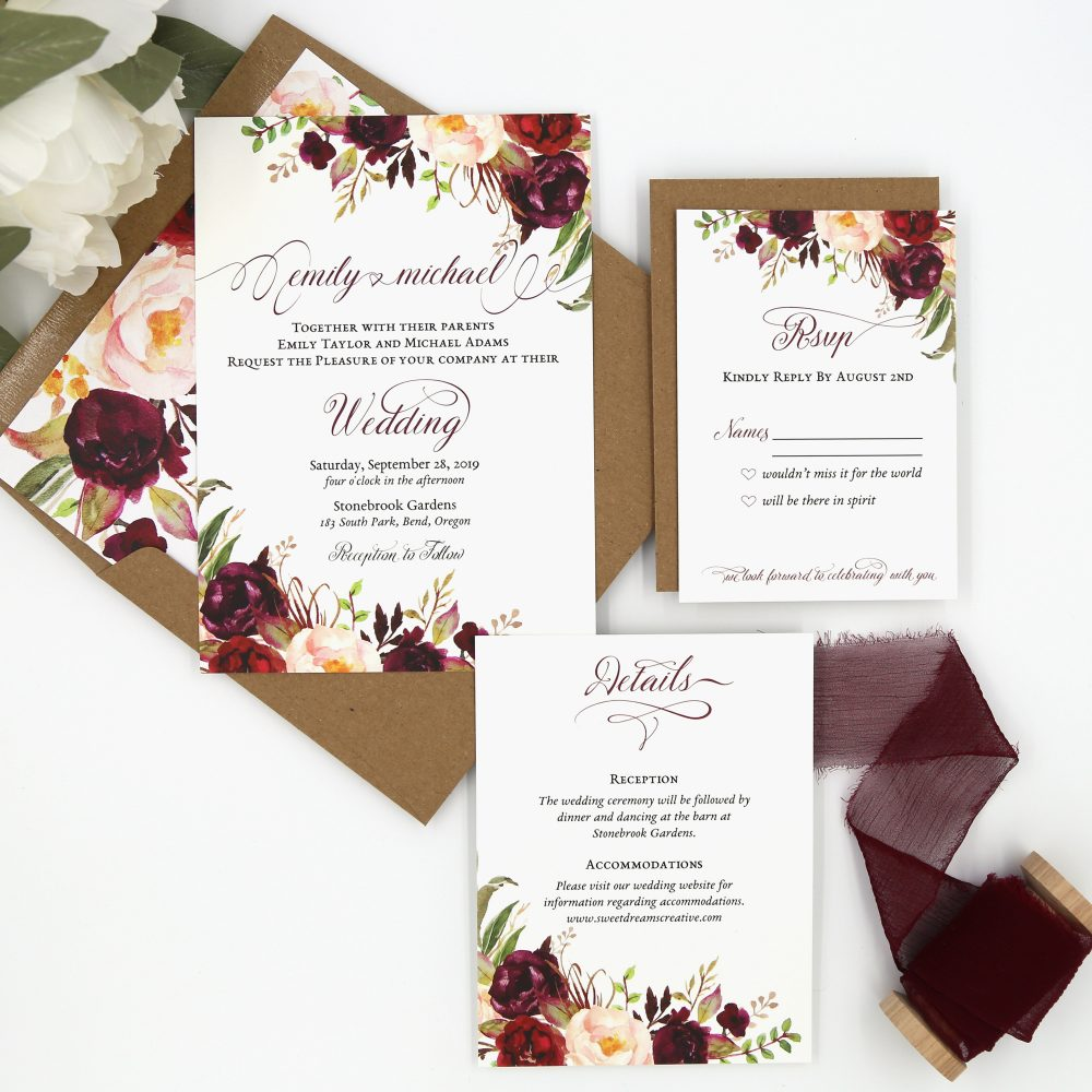 rustic-wedding-invitation-s