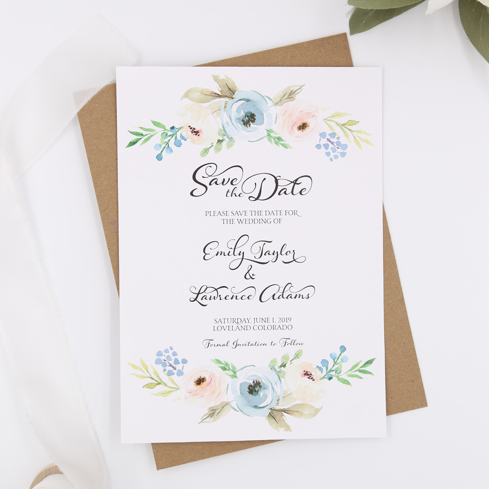 rustic-blue-save-the-date